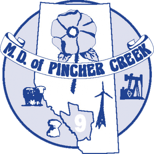 Municipal District of Pincher Creek Election 2017 — Meet the candidates