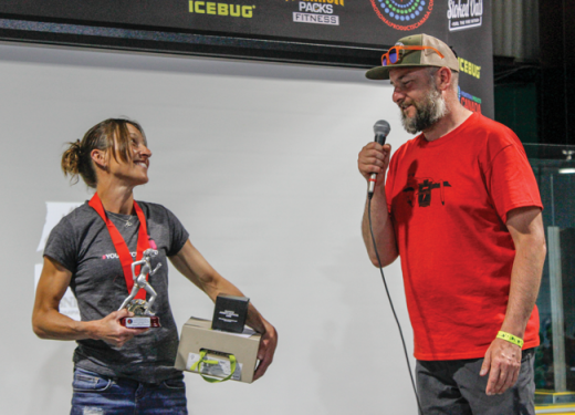 Sinister 7 Ultra celebrates 10 years of adventure racing