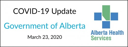 Online self-assessment tool updated as Alberta changes COVID-19 testing approach