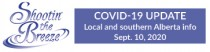 """Abundance of caution"" used in reporting three school Covid-19 outbreaks"