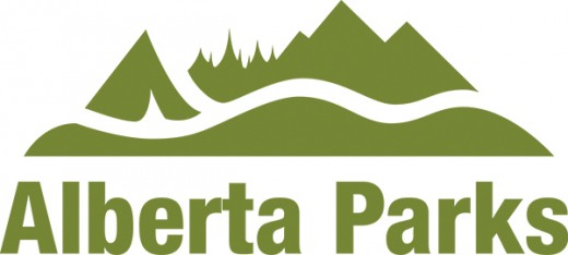 Vehicle access to provincial parks and recreation areas restricted