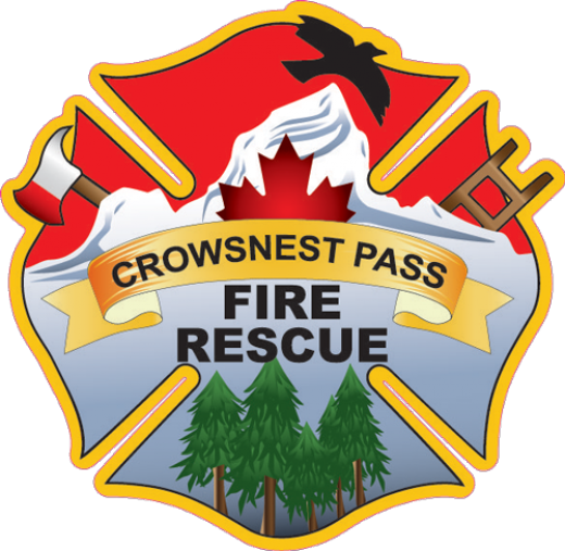 Pass emergency workers lead the way to successful backcountry rescue
