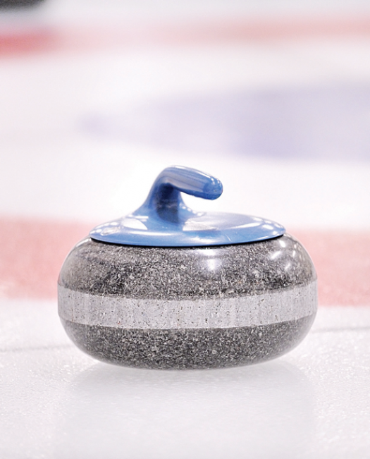All curlers invited to Town and Country Bonspiel