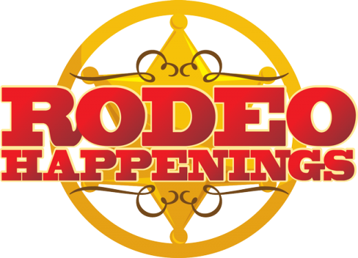Take in the experiences of Pincher Creek's annual Pro Rodeo