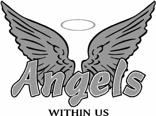 Angels Within Us gear up for massive fundraiser