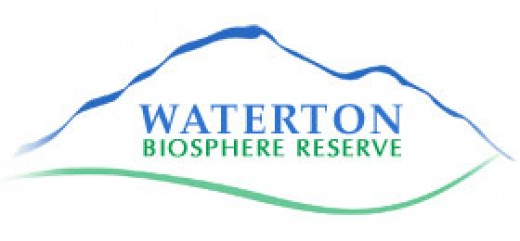 Documentary series explores Waterton Biosphere Reserve