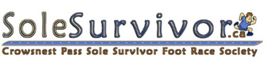 RBC Sole Survivor Race Results