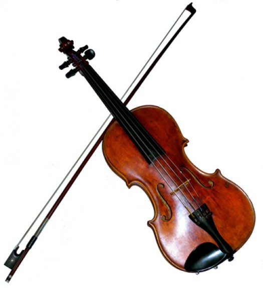 A new note: learning an instrument later in life