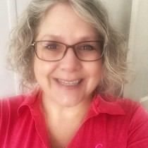 Pink Shirt Day 2019: putting an end to cyberbullying